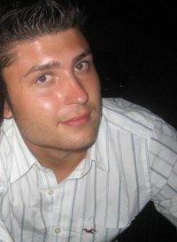 Михаил Нескоромнов