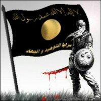 Воин Ислама, 7 декабря 1987, Санкт-Петербург, id5393987