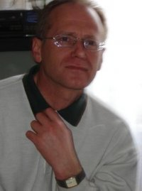Василий Кожокару, Сороки