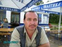 Павел Николаев, Арыс