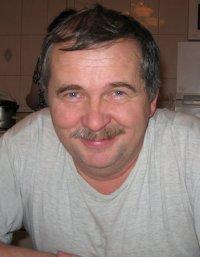 Юрий Комаров, Хачмаз