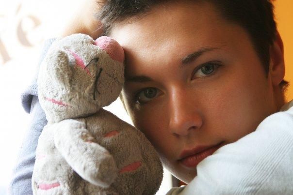 актриса елена лабутина фото