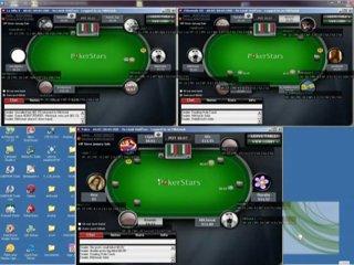 Покер.Супер вод для микро лимитов