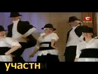 Party 2-в-1 4.04.2010 Светлый праздник Пасхи & супер мега вечеринка 80-90-х!!