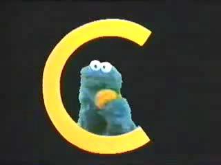Sesame Street Unnecessarily Censored