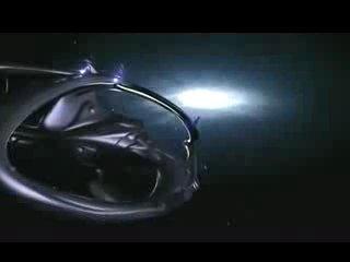 Memory cruiser Andromeda (Сериал
