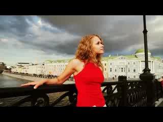 Ганза Сангу Де Сао Кружева Красивые девушки красивые виды москвы красивый трэк и текст с очень большим смыслом