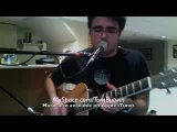 Tom Butwin - Billie Jean-Michael Jackson Cover
