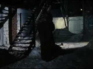 танец Шурика из фильма