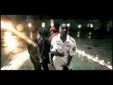Ludacris, Field Mob - Georgia ft. Jamie Foxx