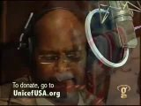 Kirk Franklin & Friends - Are You Listening: A Love Song for Haiti