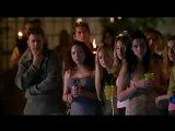 [UKR] Недитяче кіно | Недетское кино | Not Another Teen Movie (2001)