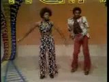 soul train line daceto graham central station