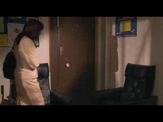 Сериал Путейцы 2 5 6 серии