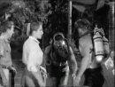 "Фильм ""Тварь из черной лагуны  Creature From The Black Lagoon"" (1954)"