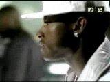 Cassidy Feat. R. Kelly_-_Hotel