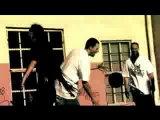 Le Truk feat Lil Kong &amp D.Masta - Быть свободным