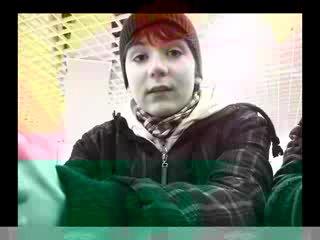 Видео приглашение на 2-й аудио BeefBattle от FLART TERAN [Ступени жизни] [Www.Beefbattle.tk]