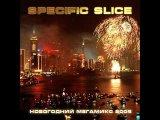 Specific Slice - Новогодний Мегамикс 2009 (New Year Megamix 2009)
