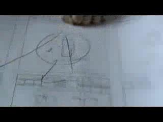 ФГИ/ХОПП)ла лай ла)Полиграфические игры 2010)))Видео про факультет Полиграфической техники и технологии с жанре ужасы)