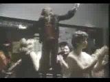 The J. Geils Band - Centerfold 1981