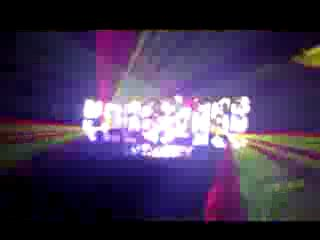 YouTube- DJ Tiesto - Kaleidoscope World Tour Melbourne