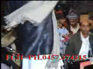Qawwali from Urs Baba Farid
