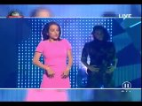 Alizee - J'ai Pas Vingt Ans Fame Academy - RTL2