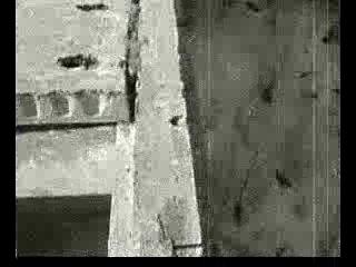ктото снимал САМ клип в память о Чернобыльской аварии в 1986 году на ЧАЭС г. Припять