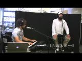 Matisyahu One Day Best Hasidic Reggae Beatboxing Ever