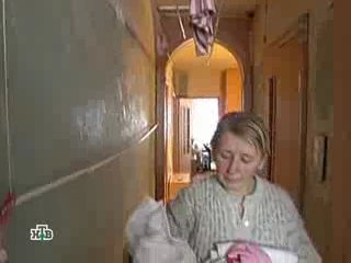 Профессия репортер/Приговоренные к нищете (2010)