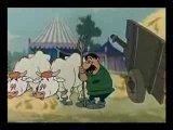Астерикс из Галлии / Asterix le Gaulois