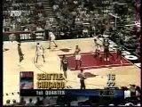 Сиэтл Чикаго. 1996 год, финал, 6 игра