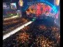 Гарики на премии Муз-ТВ 2006