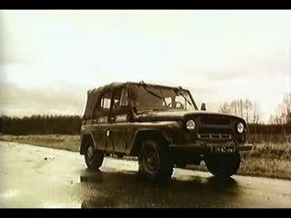 Х/Ф ПОСРЕДНИК 2 серия