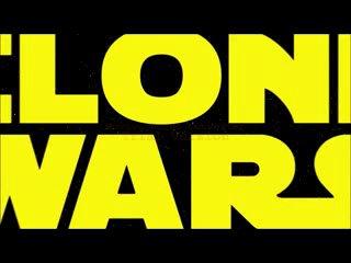 Звёздные войны: Война клонов. Сезон 1. Серия 3: Тень