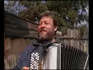Играй, гармонь Поёт Геннадий Заволокин ч1