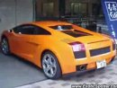 Best of exotic cars - carros exoticos