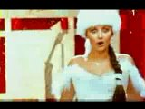 Gallina-Снегурочка