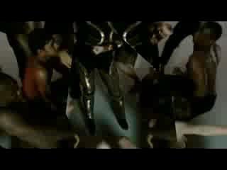 Cheryl Cole feat. Will.I.Am - 3 Words (Steve Angello radio re-prod)
