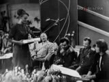 Голубой огонёк. Звёздная эстафета (1963)