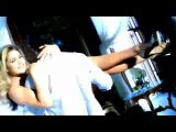 Victoria's Secret Miraculous Bra         club17287451 Музыка и Видео из рекламы