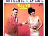 La Lupe Tribute
