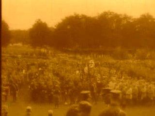 «Завещание философа Ильина»документальный фильм