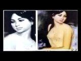 Ros Sereysothea -Chnam Oun Dawp Pram Mouy (I'm Sixteen)
