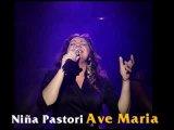 Nina Pastori Mariya