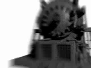Компания Виктория ролик Паровоз
