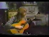 Steve Howe &amp Patrick Moraz - Beginnings