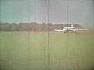 Борт - Легенда Ту - 154Б( 85131 )