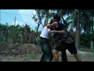 Легенда о Брюсе Ли The Legend of Bruce Lee 2 Марк Дакаскос Mark Dacascos